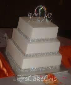 rhinestone cake wedding cake toppers rhinestone wedding cake toppers