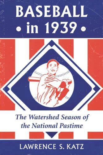 german americans and our national pastime books biography of author katz booking appearances