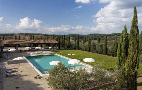 villa le villa cascine family reunion villa tuscan