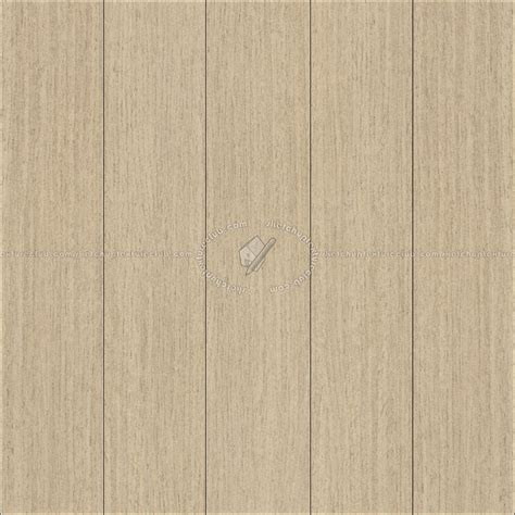 Wall Tiles Bathroom Ideas texture seamless travertine floor tile 14709 textures
