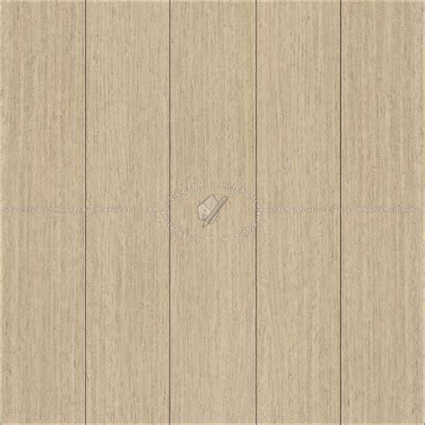 Texture Seamless Travertine Floor Tile 14709 Textures Architecture Tiles Interior Marble ~ loversiq