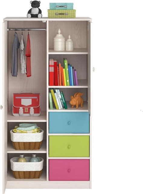 clothing storage solutions 1000 ideas about clothes storage on pinterest clothes