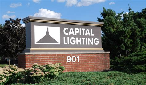 Lighting Stores Columbus Ohio by Capital Lighting Columbus Polaris Home Lighting Stores In