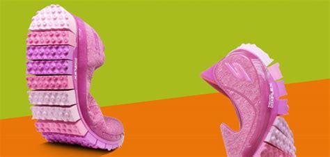 Sketcher Govlex Lotus Gogamat rainbow shoes sole for sneaker shoes mor foam