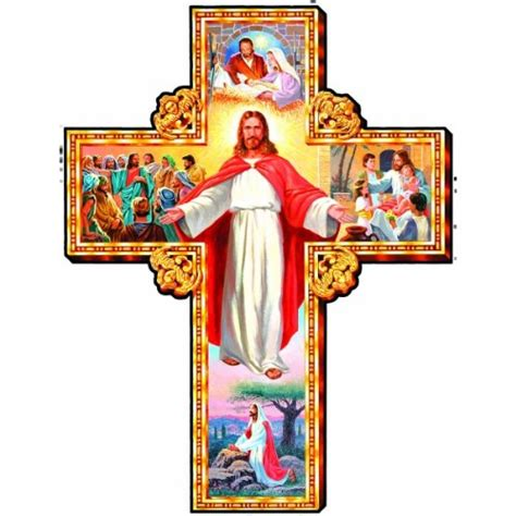 free printable christian jigsaw puzzles christian jigsaw puzzles that the whole family will love