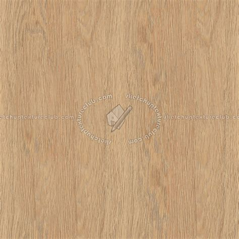 light wood texture seamless 04308