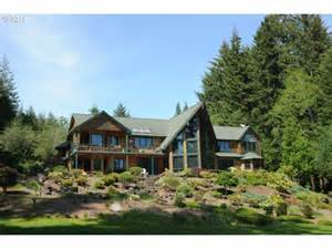 homes for in florence oregon florence oregon real estate listings florence or homes