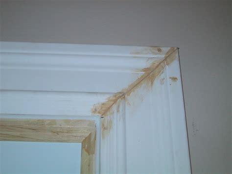Exterior Wood Door Frames Marceladick Com Exterior Wood Door Frames