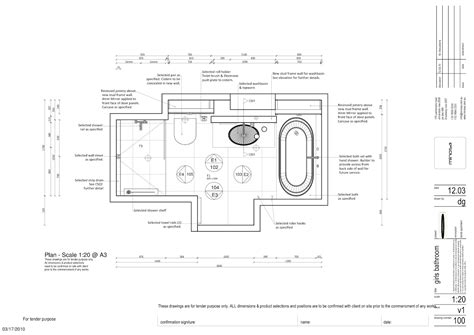 standard floor plan dimensions 100 standard floor plan dimensions toilet room