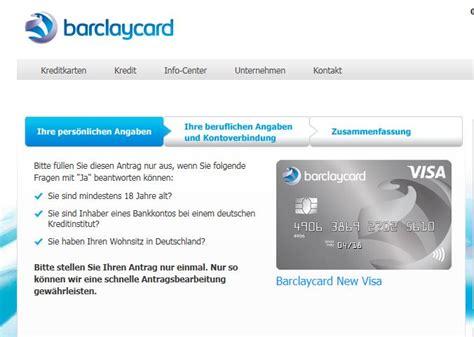 mit kreditkarte im ausland bezahlen dkb kreditkarte kostenlos weltweit bezahlen