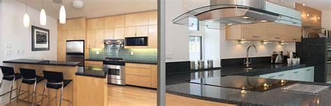 home kitchen design service kitchen cabinet and kitchen design service provider