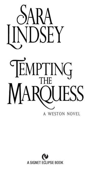 READ Tempting the Marquess FREE online full book.