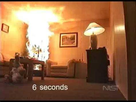 how to determine burnt christmas tree bulbs tree burn