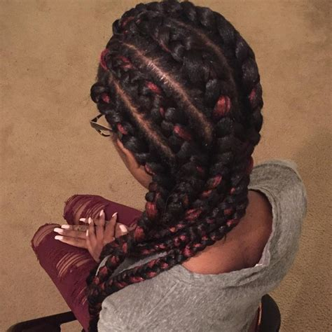 how to do goddess braids on a person with thin hair how to do goddess braids on a person with thin hair dope
