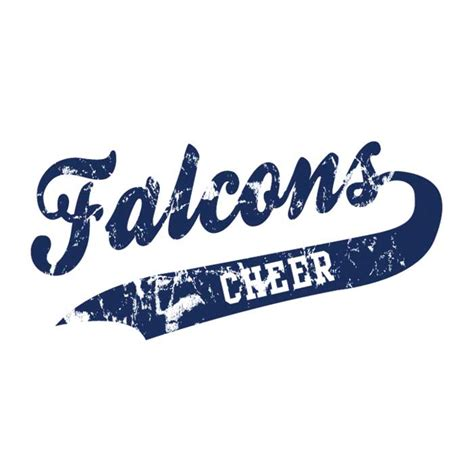 Cheerleading Design Templates For T Shirts Hoodies And More Cheerleading T Shirt Designs Templates