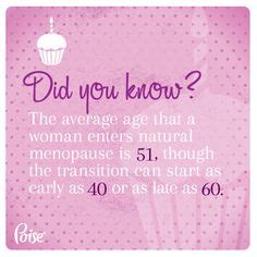1000 ideas about menopause signs 1000 images about quotes inspiration and mid life humour