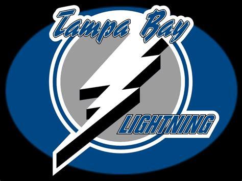 ta bay lighting tickets beautiful lighting ta bay 7 ta bay lightning