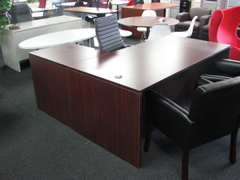 Excel Office Interiors by Desks Excel Recycled Office Furniture