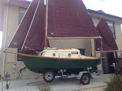 gumtree fishing boat tas tasmania sail boats gumtree australia free local
