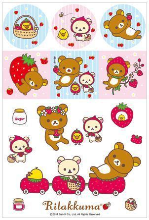 printable stickers kawaii blogkeen cute 183 kawaii blog everything kawaii cute