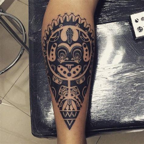 tatau tattoo best 25 tatau ideas on designs