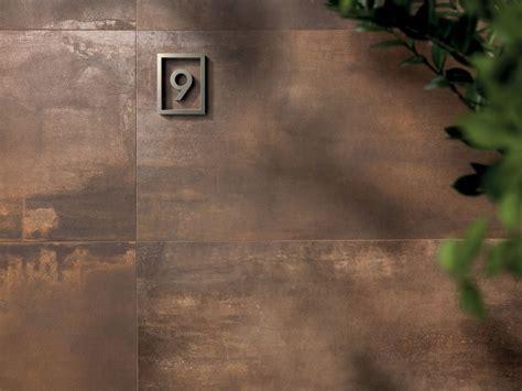 mattonelle interno pavimento rivestimento in gres porcellanato interno 9 abk