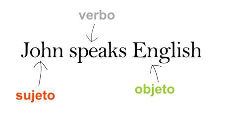 imagenes png tumblr frases en ingles crear frases en ingl 233 s