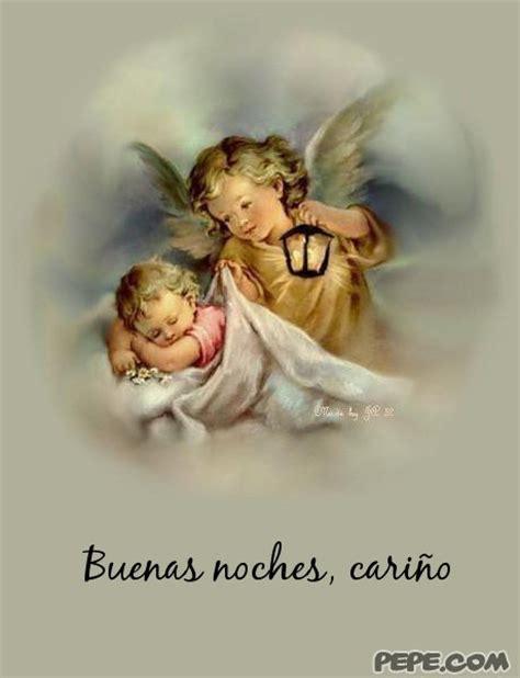 imagenes de buenas noches cariño www pepe com ecards greetings reminders
