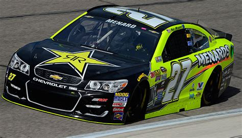 m 150 energy drink speed feeling the speed and caffeine energy drinks in nascar