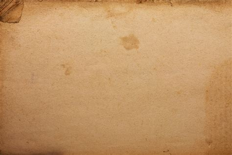 How To Make Paper Texture - wildtextures paper texture 2 jpg 3000 215 2000
