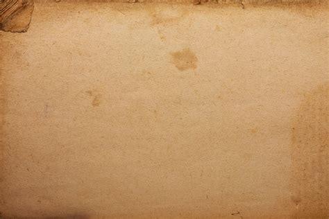How To Make Vintage Paper - wildtextures paper texture 2 jpg 3000 215 2000