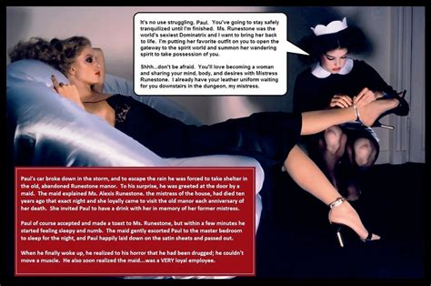 forced feminine deviantart stories mistress of the house part 1 by koolkaren on deviantart