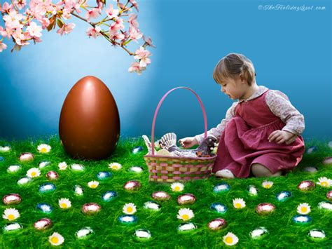 google wallpaper easter msoldkjshaa download free wallpaper