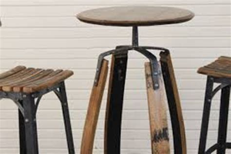 cheap pub tables for sale great cheap bar tables house decor for sale pub with