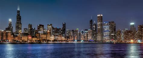 of chicago chicago city in illinois thousand wonders