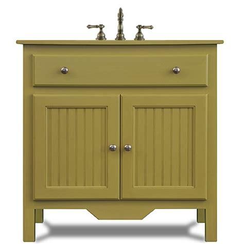 beadboard bathroom cabinet j tribble - Beadboard Bathroom Cabinets