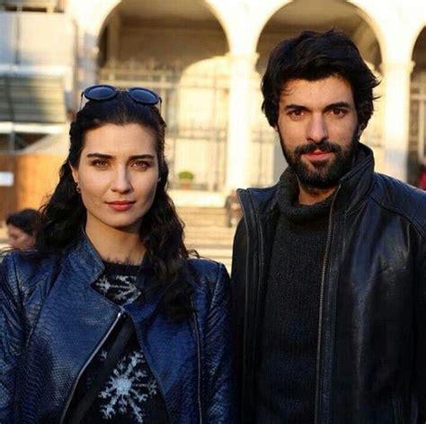 film drama elif kara para aşk elif ve omer turkish tv pinterest