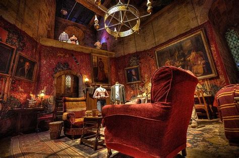 the common room 20 best images about gryffindor common room on floor ls side tables and harry