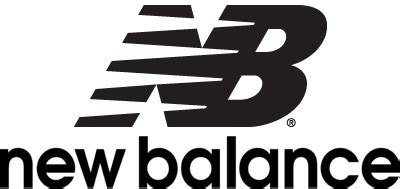 New Balance   True Blue Coupons True Blue Coupons