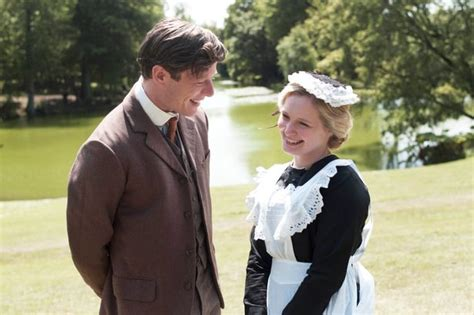 emily martin actress actress amy morgan gets to the heart of a first world war