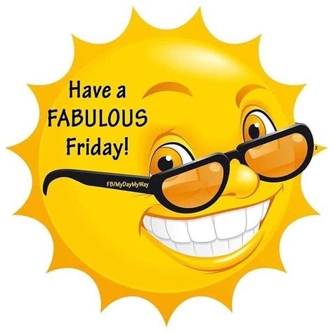 happy dance emoji 188 best images about friday quotea on pinterest leaving