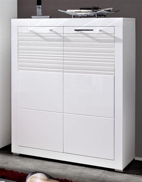 multifunktionale möbel schuhschrank bestseller shop f 252 r m 246 bel und