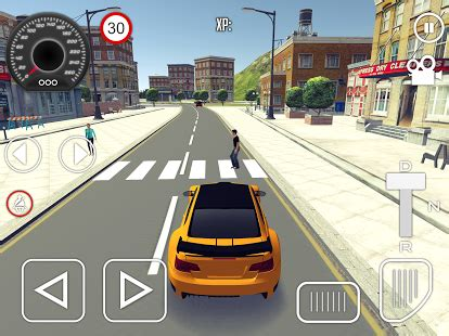 school driving 3d apk driving school 3d apk for windows phone android and apps