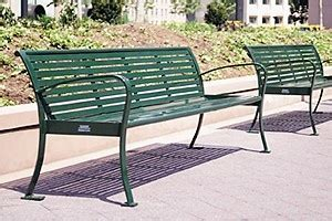 victor stanley park benches pin by park solutions on victor stanley inc