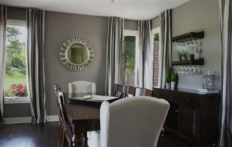 dining room decorating ideas pictures dining room dining room decorating ideas pictures