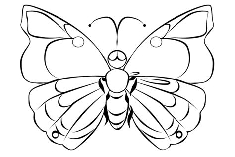caterpillar and butterfly 2 coloring page supercoloring com caterpillar to butterfly coloring page kids coloring