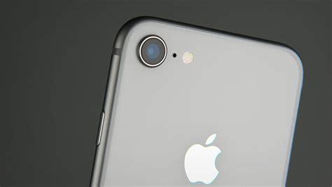 iphone 8 b apple devrait redevenir n 176 1 des smartphones devant samsung malgr 233 l iphone 8