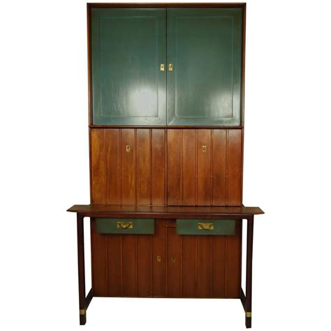 Hickory Manufacturing Company Dresser by 28 Hickory Manufacturing Furniture Company Vintage