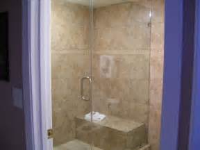 walk in showers images thraam