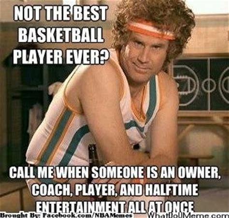 Basketball Memes - basketball meme 21 sports fan dog collars